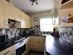 Thumbnail for sale in Diana Road, Chatham, Kent