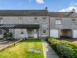 Thumbnail for sale in 80 Mallots View, Newton Mearns