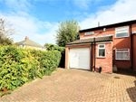 Thumbnail to rent in Vineside Road, West Derby, Liverpool
