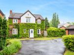 Thumbnail to rent in Garner Drive, Astley, Manchester