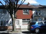 Thumbnail to rent in Frensham Road, Southsea