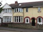 Thumbnail to rent in Watery Lane, Wordsley, Stourbridge