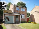 Thumbnail for sale in Dudley Close, Whitehill