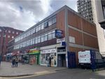 Thumbnail for sale in 31-33 College Road, Harrow, Greater London
