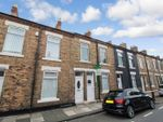 Thumbnail to rent in Plessey Road, Blyth