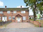 Thumbnail for sale in Kingsmere Road, Bracknell, Berkshire