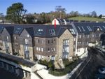 Thumbnail to rent in Boscawen Woods, Truro, Cornwall