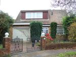 Thumbnail for sale in Derby Road, Darland, Chatham, Kent