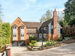 Thumbnail for sale in Glade Spur, Kingswood, Tadworth