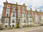 Thumbnail to rent in Wellington Esplanade, Lowestoft
