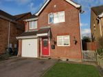 Thumbnail for sale in Lovering Road, Cheshunt, Waltham Cross