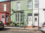 Thumbnail for sale in Chevin Road, Walton, Liverpool, Merseyside