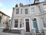 Thumbnail to rent in Eriswell Road, Worthing, West Sussex