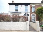 Thumbnail for sale in Lawrence Road, Wavertree, Liverpool