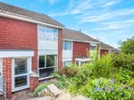 Thumbnail to rent in Nadder Park Road, Exeter