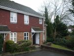 Thumbnail to rent in Heather Close, Guildford GU2,