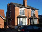 Thumbnail to rent in Glebe Road, West Bridgford, Nottingham