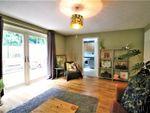 Thumbnail to rent in Hazelmoor, Hebburn