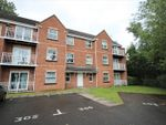 Thumbnail for sale in Pipkin Court, Coventry