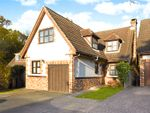 Thumbnail for sale in Janes Lane, Burgess Hill, West Sussex