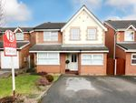 Thumbnail for sale in Huntington Way, Maltby, Rotherham, South Yorkshire