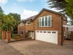 Thumbnail for sale in Sharon Close, Long Ditton, Surbiton, Surrey