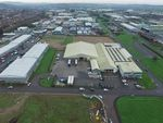 Thumbnail to rent in Central Park, Western Avenue, Bridgend Industrial Estate, Bridgend