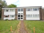 Thumbnail to rent in Greenfields, Maidenhead, Berkshire