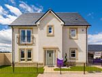 Thumbnail to rent in Meadowside, Kirk Road, Aberlady