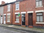 Thumbnail to rent in May Place, Fenton, Stoke-On-Trent