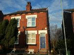Thumbnail to rent in Hartley Avenue, Woodhouse, Leeds
