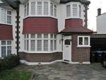 Thumbnail to rent in Morton Way, Southgate, London