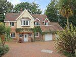 Thumbnail for sale in Bakers Drove, Rownhams, Southampton