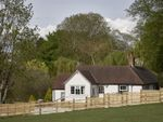 Thumbnail for sale in Old Park Ride, Cheshunt, Waltham Cross