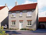 "Thumbnail to rent in ""The Buxton"" at Hallatrow Road, Paulton, Bristol"