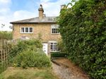 Thumbnail to rent in Cheapside Road, Ascot