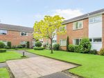 Thumbnail to rent in Hurst Lea Court, Alderley Edge