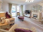 """Thumbnail to rent in """"Typical 2 Bedroom"""" at Scott Court, Scott Street, Knighton Fields, Leicester"""