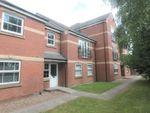 Thumbnail to rent in Marsden Gardens, Kirk Sandall, Doncaster