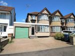 Thumbnail to rent in Lucas Avenue, Harrow