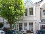 Thumbnail to rent in College Avenue, Plymouth, Devon
