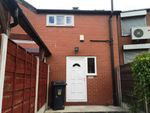 Thumbnail to rent in Manchester Road, Swinton, Manchester