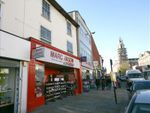Thumbnail to rent in 52/53 High Street, Colchester, Essex