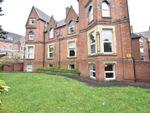Thumbnail to rent in All Saints Street, Nottingham