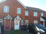 Thumbnail to rent in Cheviot Way, Stevenage