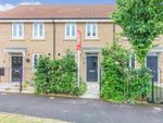 Thumbnail for sale in Elter Drive, Doncaster