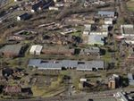 Thumbnail to rent in Baird Court, 10 North Avenue, Clydebank