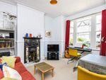 Thumbnail for sale in Dahomey Road, London