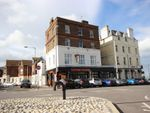 Thumbnail for sale in Station Road, Margate