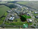 Thumbnail to rent in Parkside 1, Herons Way, Chester Business Park, Chester